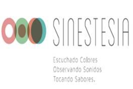Sinestesia