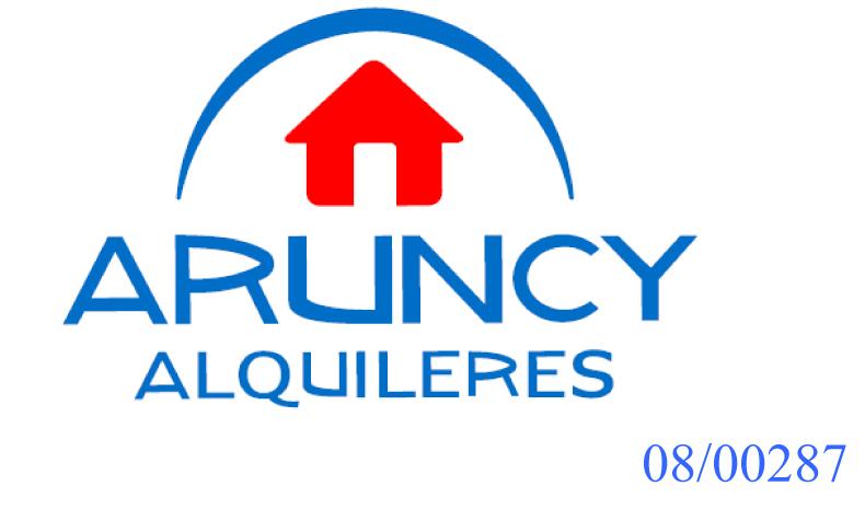 Aruncy Alquileres