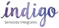 Indigo Servicios Integrales, Slu