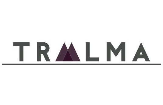 Traalma