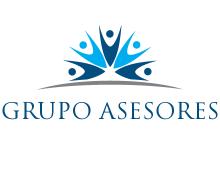 Asesores Unicos