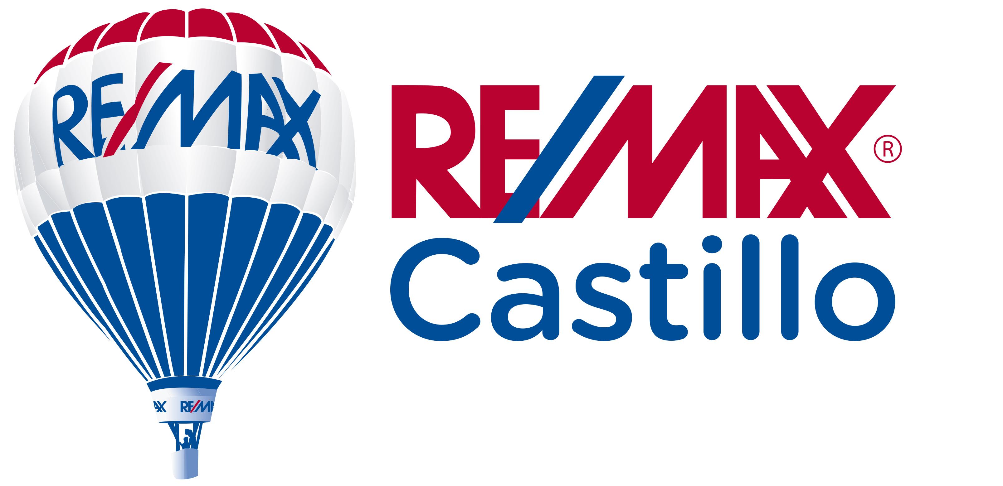 re/Max Castillo