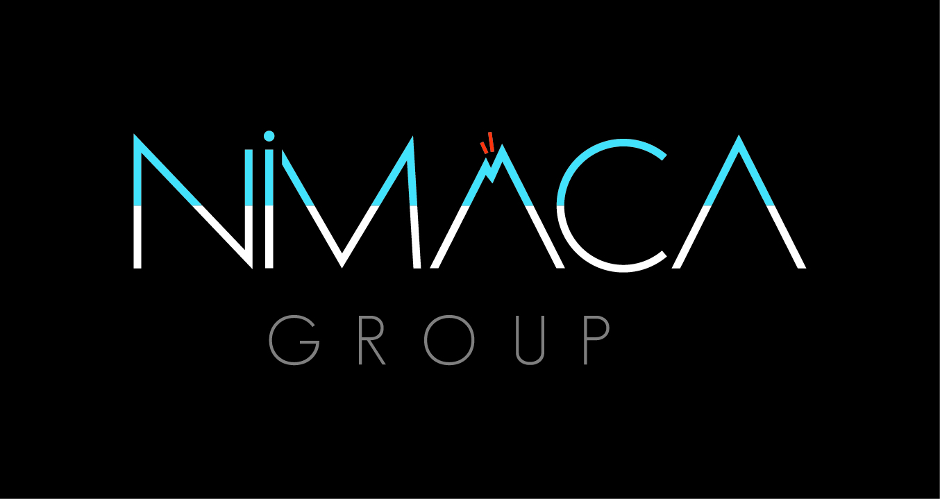 Nimacagroup