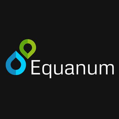 Equanum