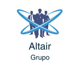 Altair Grupo
