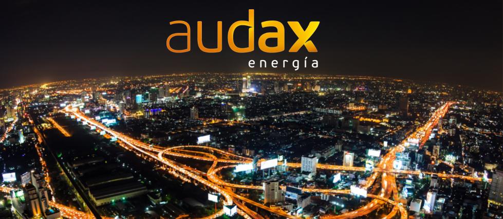 Energy Asesorías