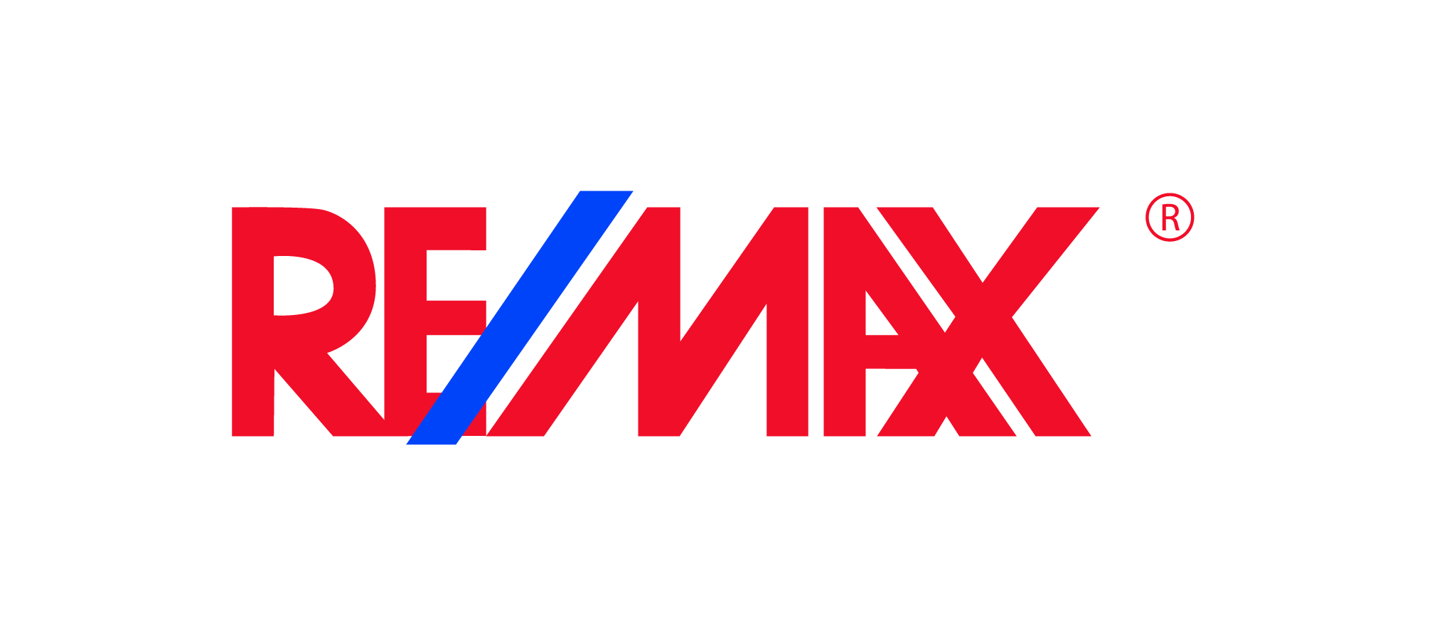 Remax Project