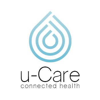 Ucare Digital Health s.l.