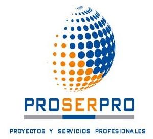 Proserpro
