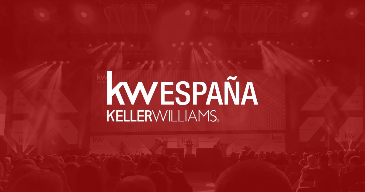 Keller Williams Sevilla