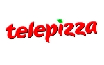 Telepizza Chile