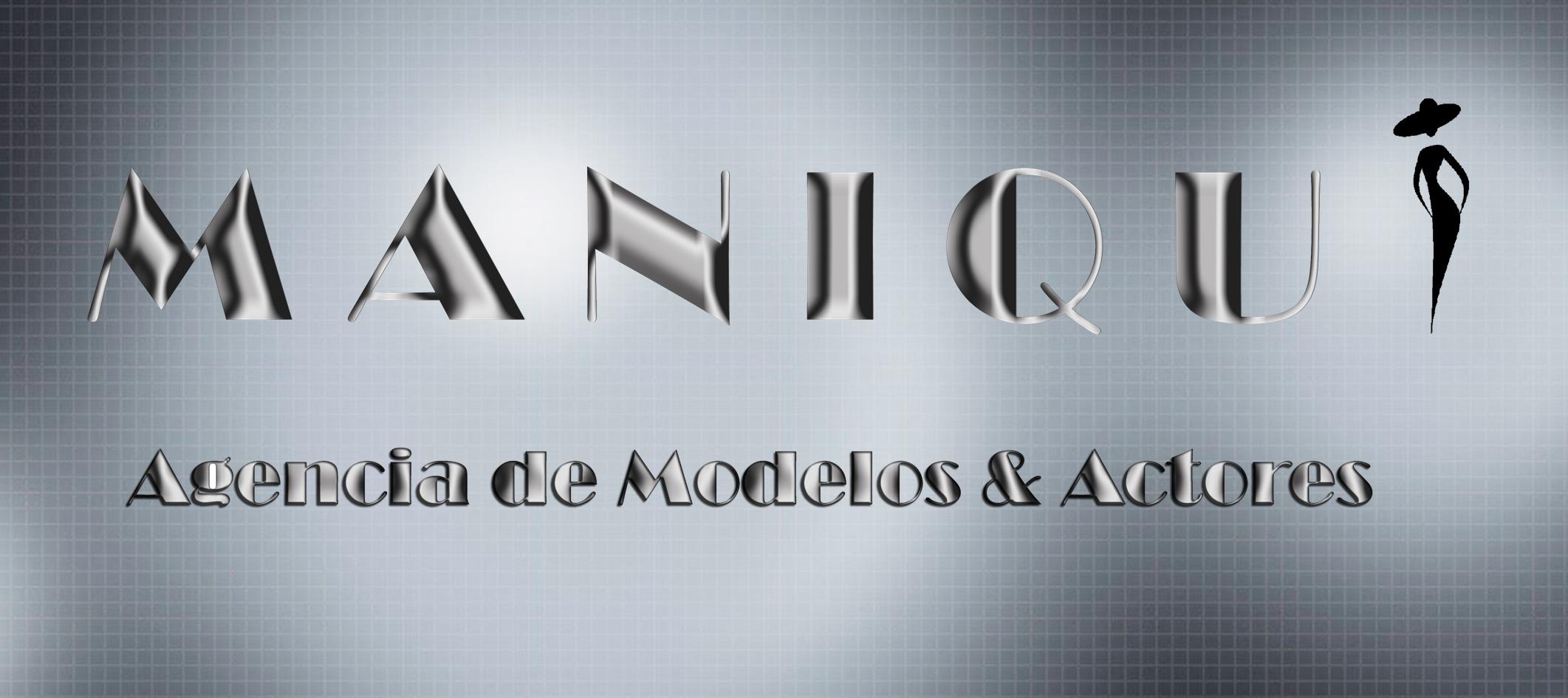 Agencia Maniqui