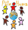 Pole Humanitaire