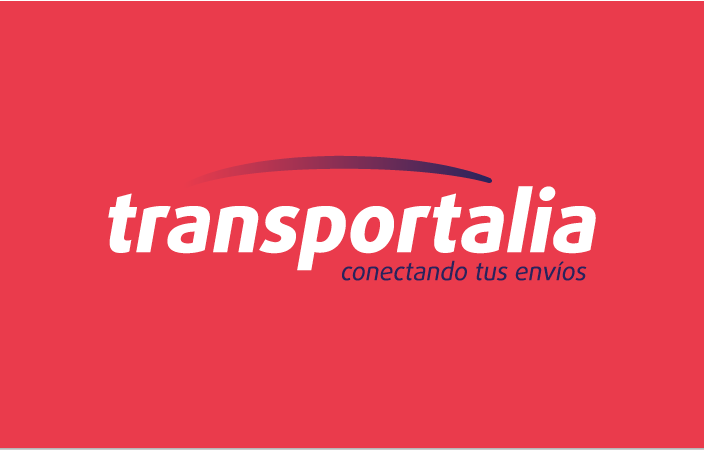 Transportalia
