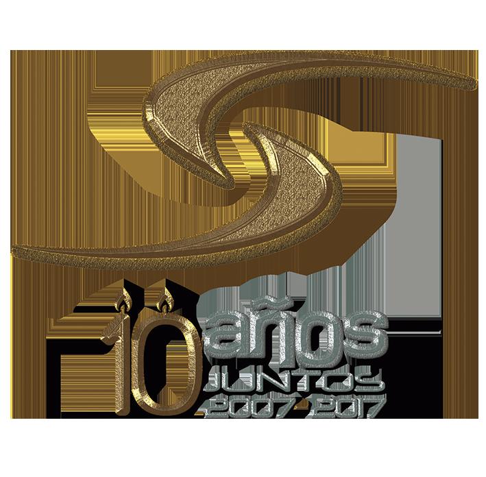 Simasport Servicios Deportivos, s.l.
