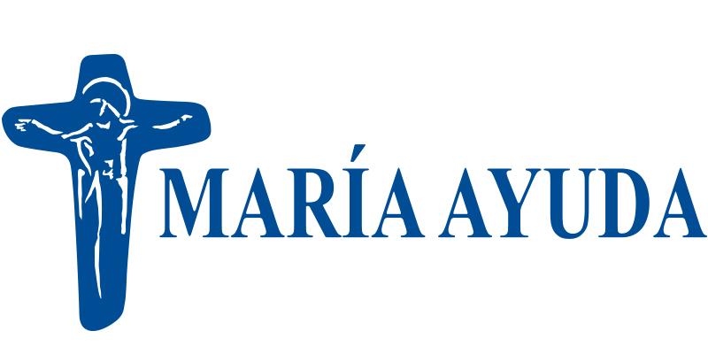 Maria Ayuda