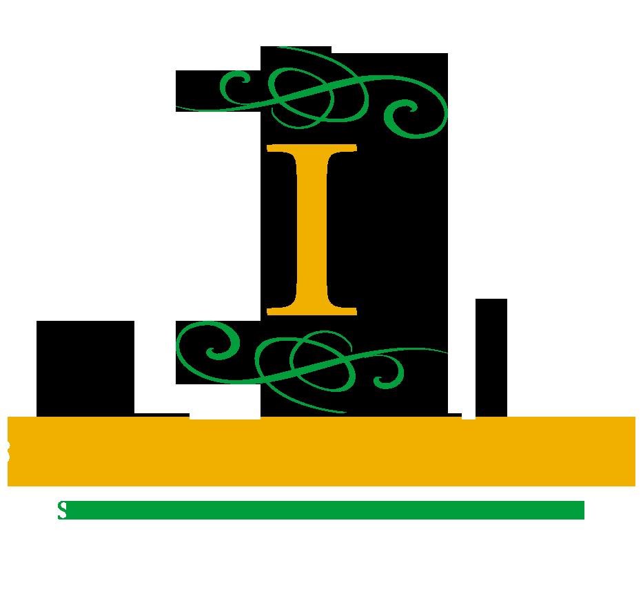 Idalia Global s.l