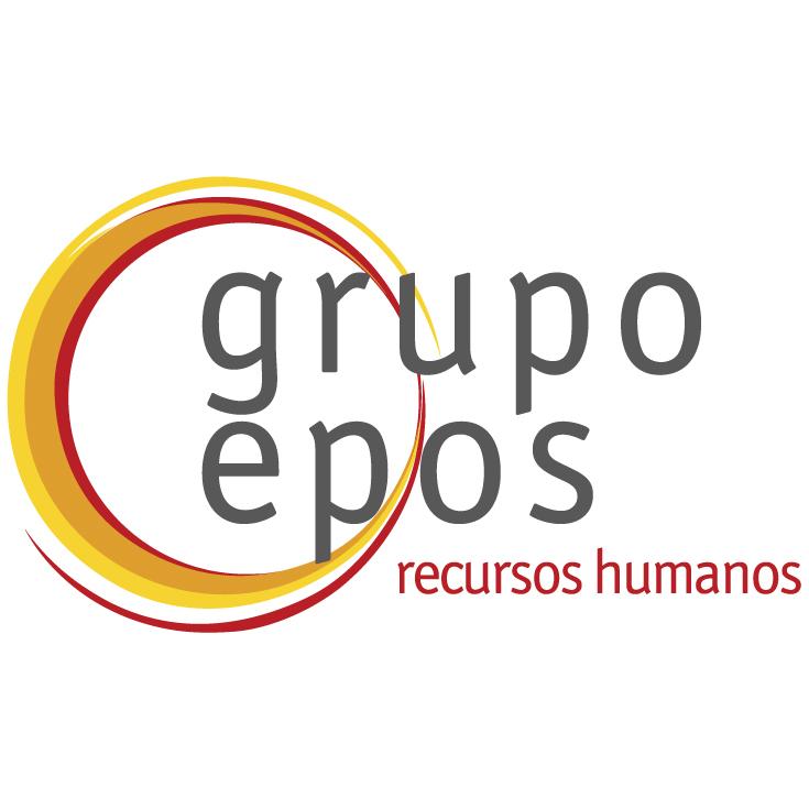 Epos Spain Ett s.a