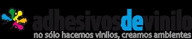 Adhesivos de Vinilo