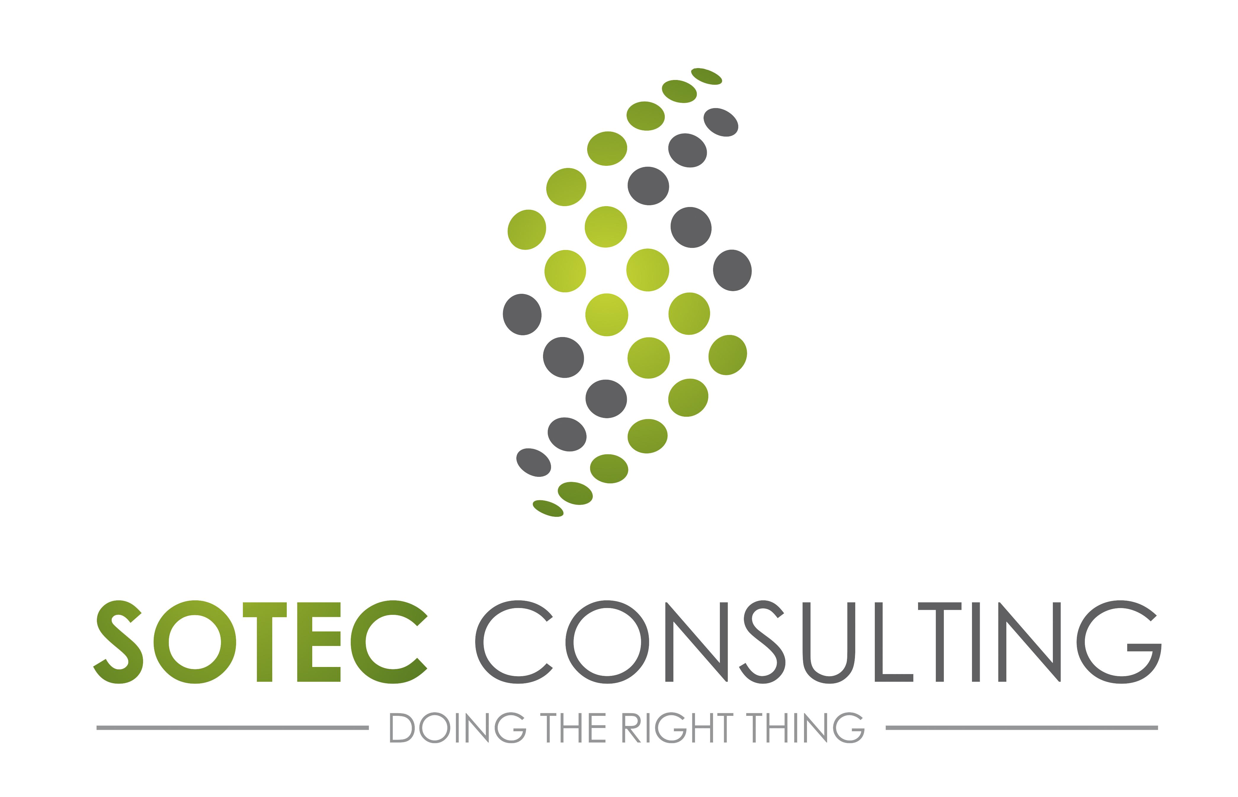 Sotec Consulting sl