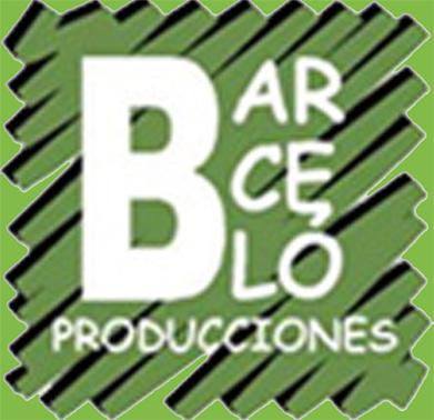 Barceló Producciones