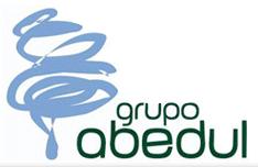 Grupo Abedul