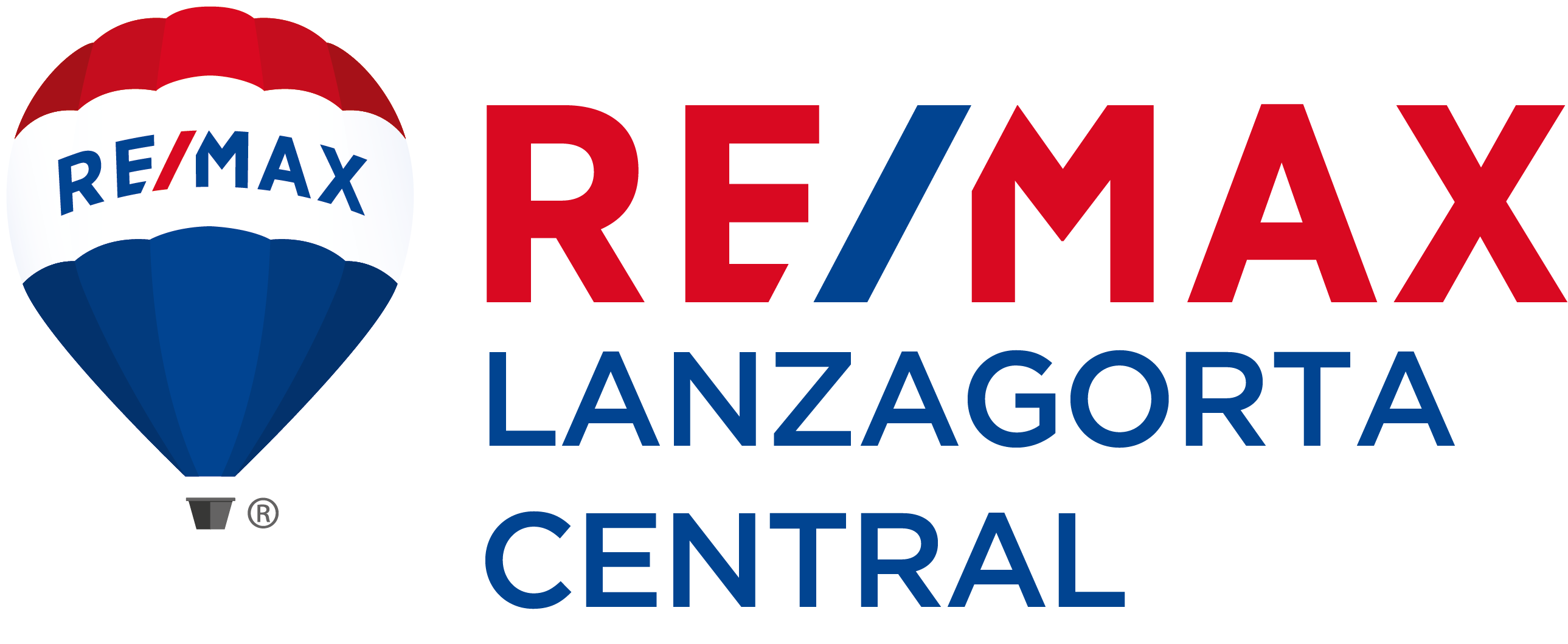 Remax Lanzagorta Central