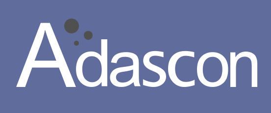 Adascon
