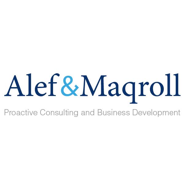 Alef&Maqroll S.L.
