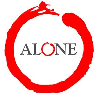 Alone Tantric