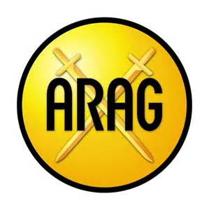 Arag se, Sucursal en España