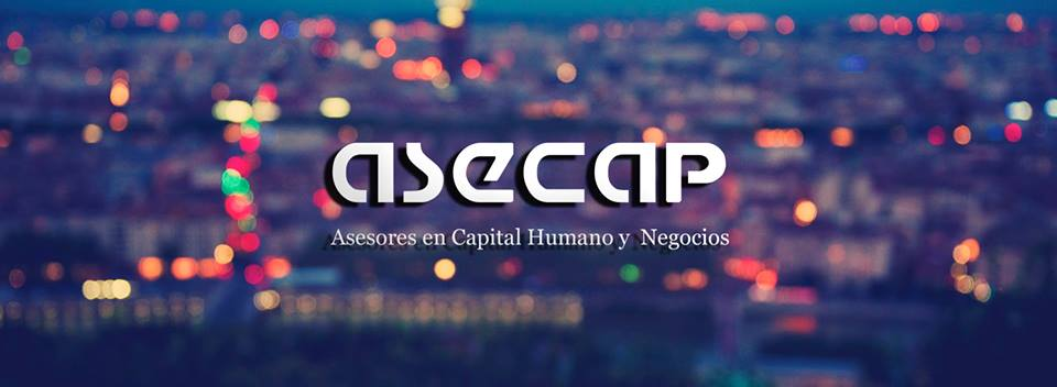 Asecap