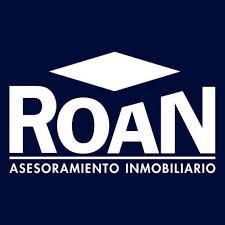 Asesoramiento Inmobiliario Roan s.a.