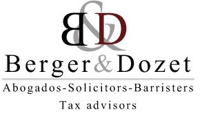 Berger&Dozet Abogados