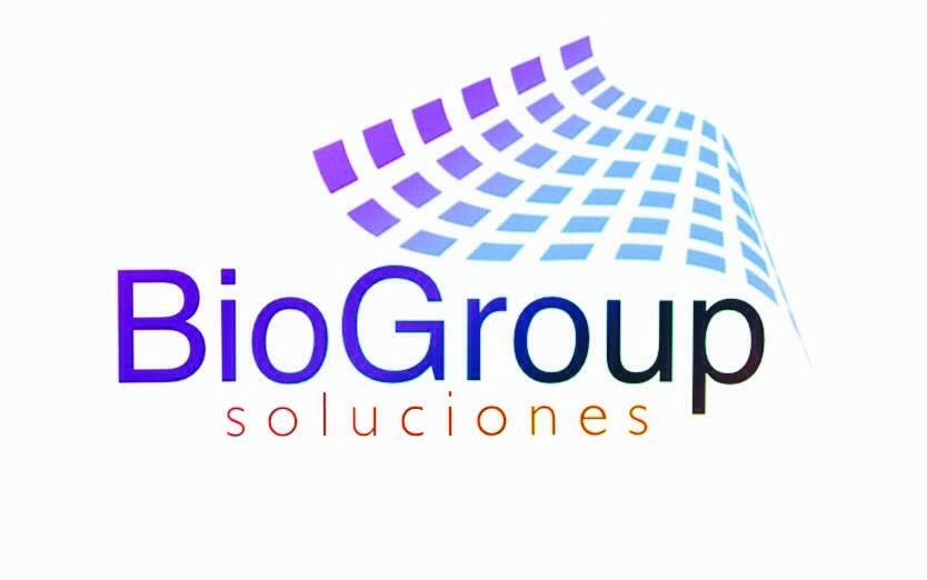 Biogroup Soluciones