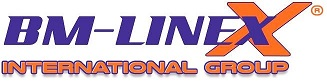 bm-Linex Group