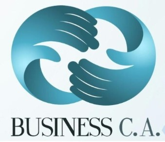 Business ca 2013 sl