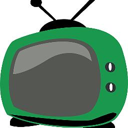 Canciones de Anuncios de Televisión
