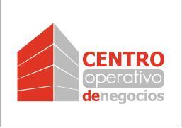 Centro Operativo de Negocios