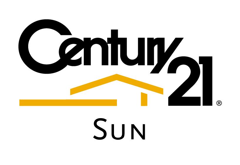 Century 21 Sun