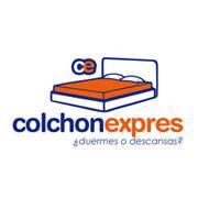 Colchon Expres