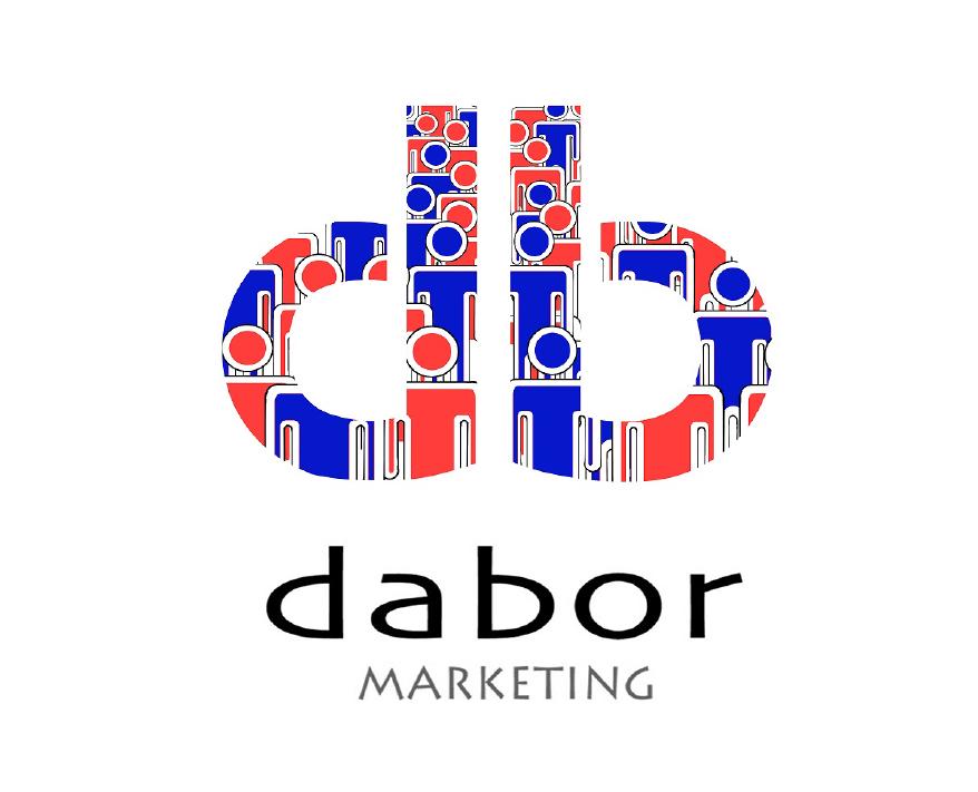 Dabor Marketing s.l.