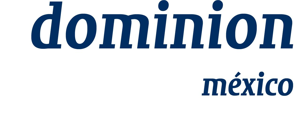 Dominion México