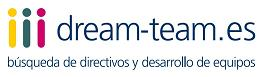 DREAM TEAM EXECUTIVE SEARCH