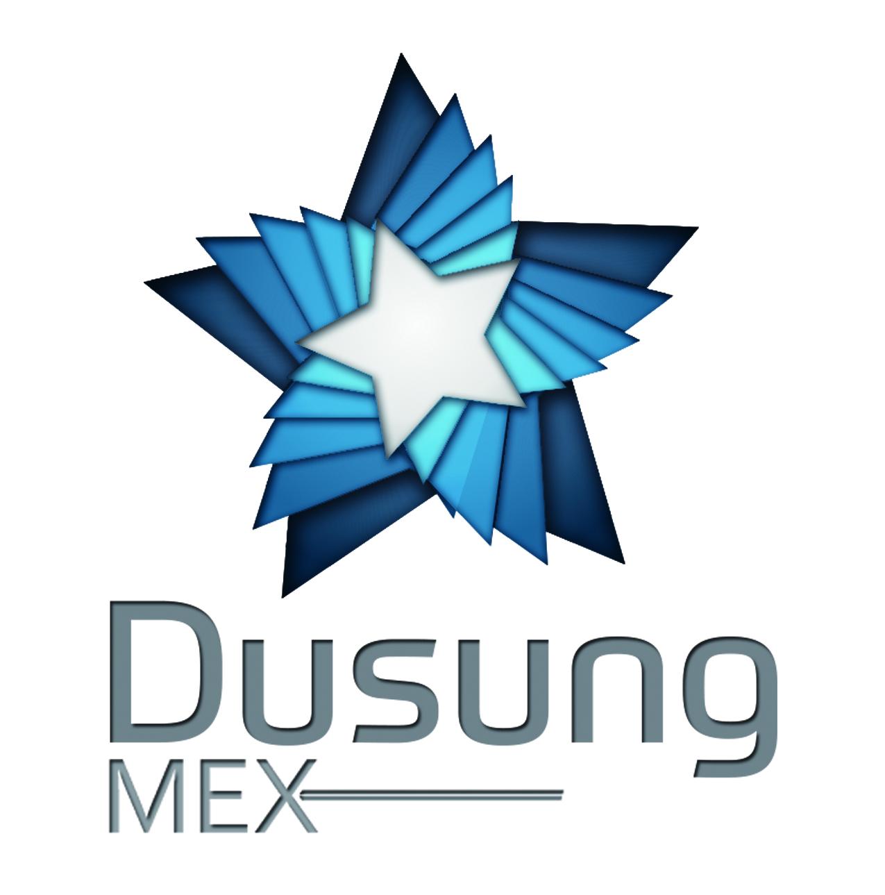 Dusung Mex