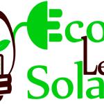 Ecoled Solar