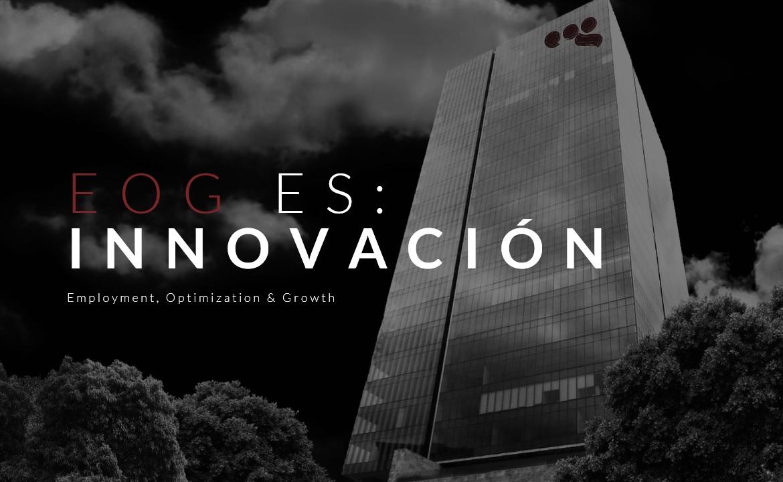 Eog Employment Optimization & Growth