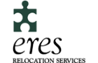 ERES Relocation Services