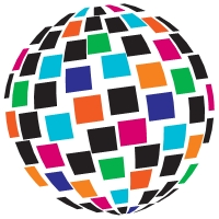 Exchange International Group