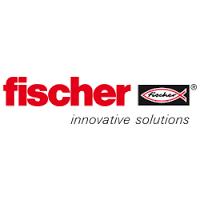 Fischer Ibérica